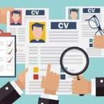 How to Adapt your CV for a Specific Job