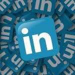 How to Get Noticed by Recruiters on LinkedIn
